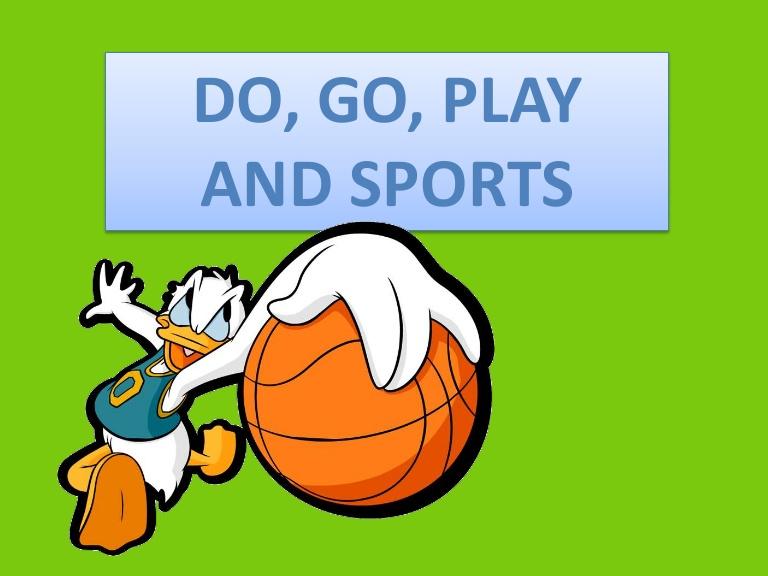 dogoplayandsports-141116105233-conversion-gate01-thumbnail-4