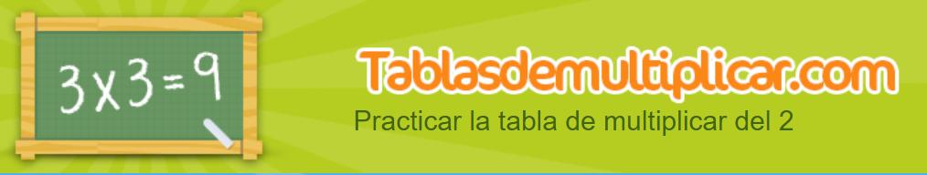 tabla22